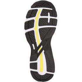 asics GT-2000 7 Buty Mężczyźni, lemon spark/black